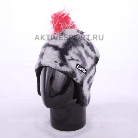 Картинка шапка Eisbar iro 109 - 1