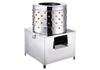 Перосъёмная машина для бройлеров NT-500
