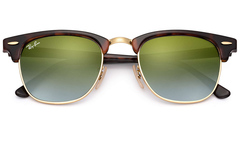Clubmaster RB 3016 990/9J