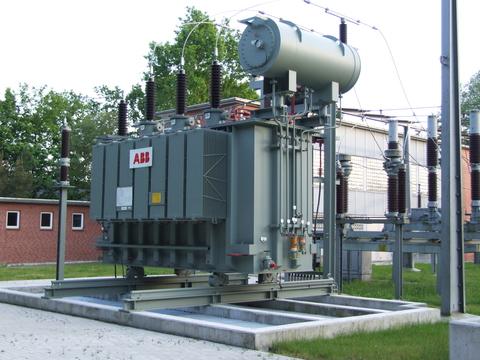 Монтаж и наладка турбогенераторов и силовых трансформаторов