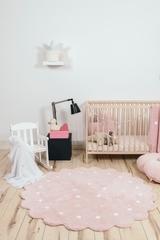 Ковер Lorena Canals Little Bisсuit Pink (140D)