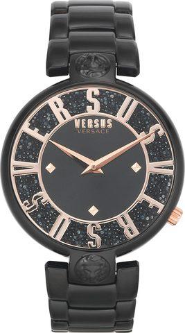 Наручные часы VERSUS Versace VSPVS2120