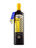 Оливковое масло BARBERA SICULO SICILIA IGP  Extra Virgin 750 мл Италия