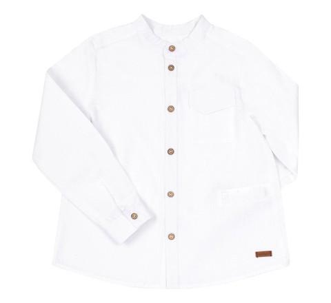 РБ148 Рубашка для мальчика