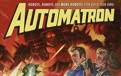 Fallout 4 - Automatron DLC (для ПК, цифровой ключ)