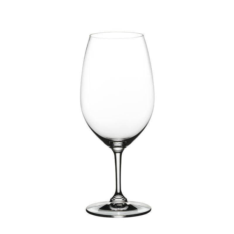 Хрустальный набор бокалов для вина 4шт 610мл  ViVino, Nachtmann