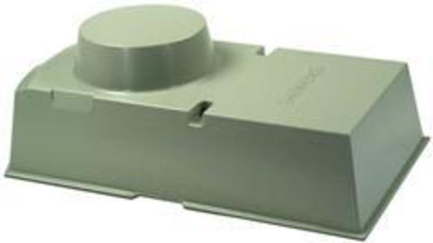 Siemens ASK39.1