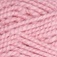 445 (Розовая пудра)