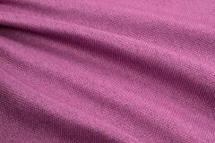 Рогожка Bravo purple (Браво пурпл)
