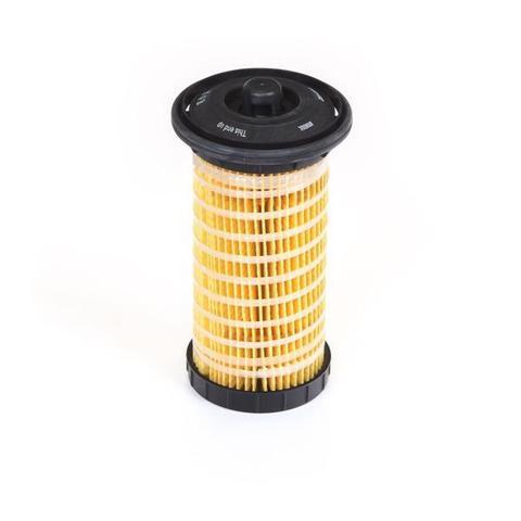 Фильтр топливный / FUEL FILTER АРТ: 10000-70419