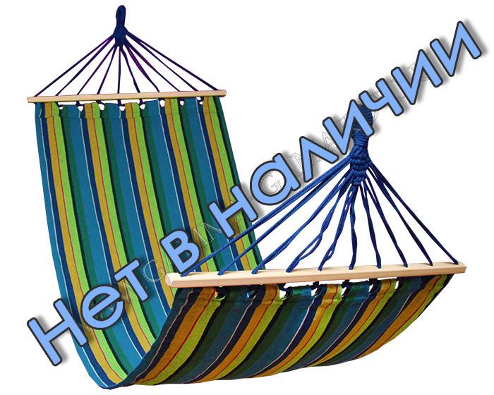 Одноместный гамак HAM-P08-2031(36)