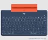 LOGITECH_Keys-To-Go_Blue_7.png