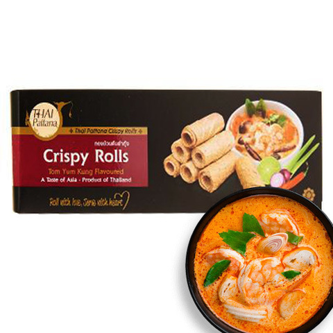https://static-sl.insales.ru/images/products/1/5790/177723038/tom_yum_crispy_rolls.jpg