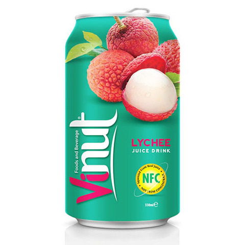 https://static-sl.insales.ru/images/products/1/5790/183457438/lychee_drink.jpg