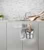 Измельчитель пищевых отходов In-Sink Erator Evolution 100 Supreme