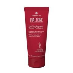 Шампунь против выпадения волос IRALTONE FORTIFYING SHAMPOO (CANTABRIA LABS)