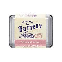 Румяна SKINFOOD Buttery Cheek Cake 9.5g