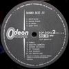 Adamo / Best 20 (LP)