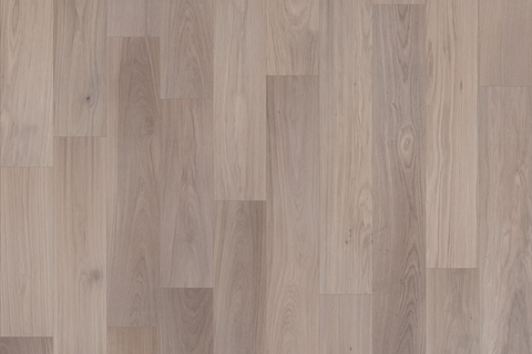 Инженерная доска Lab Arte Дуб Натур Чегет белый 150