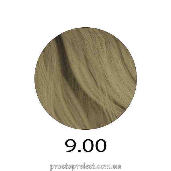 Elea Professional Artisto Permanent Hair Color 100ml - Крем-фарба для волосся (Блонди, мікстони) 100мл