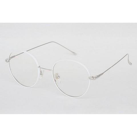 Компьютерные очки 3319002k Белый