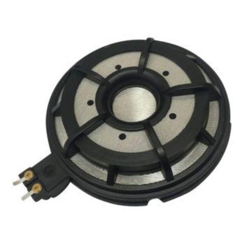 Динамик для Sennheiser HD800