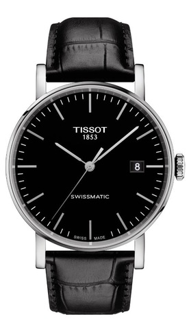 Tissot T.109.407.16.051.00
