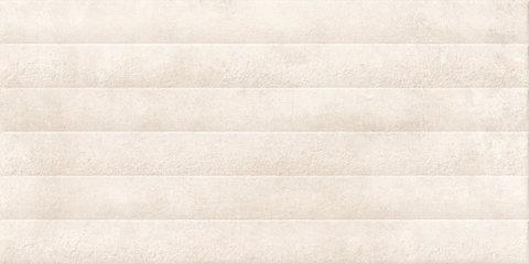 Плитка настенная CERSANIT Fresco C-FRL152D 600х297 рельеф