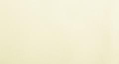 Искусственная кожа Softar (Софтар) 01