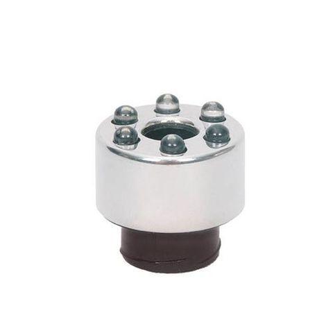 Подводный светильник для пруда Quellstar 600 LED смена цветов