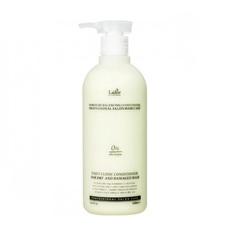 La'dor - Кондиционер увлажняющий для сухих и поврежденных волос Moisture balancing, 530 ml