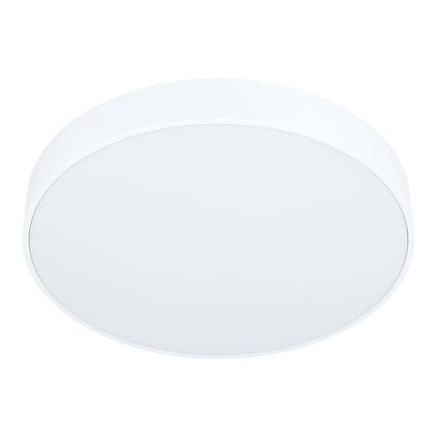 Светодиодный настенно-потолочный светильник с пультом ДУ  Eglo ZUBIETA-A 98891