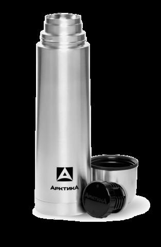 Термос Арктика 101-750А (0,75 литра)