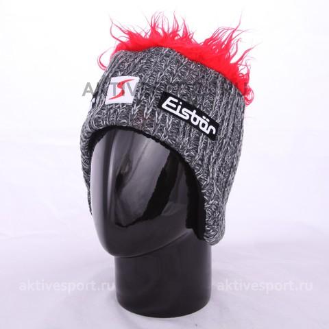 Картинка шапка Eisbar gisbert sp 908 - 1