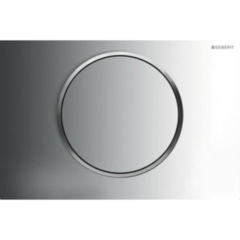 Кнопка для инсталляции GEBERIT Sigma 10 (115.758.KH.5)