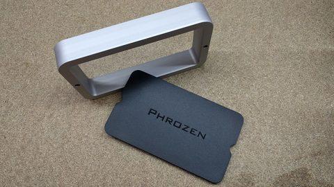 Ванночка для принтера Phrozen Shuffle XL/XL 2019