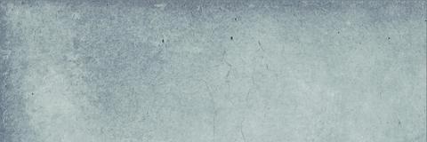 Плитка настенная Antonetti blue wall 01 100х300
