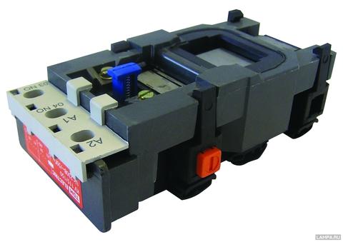 КУ- (115-150А) 230В TDM