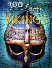 100 Facts Vikings