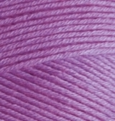 45 (Пурпурный)