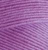 Пряжа Alize BELLA 45 (Пурпурно фиолетовый)