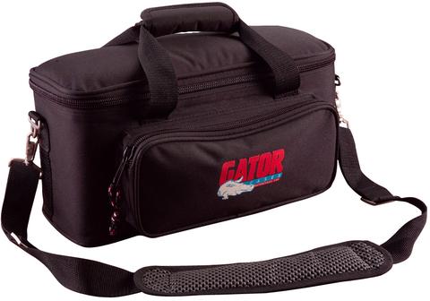 GATOR GM-12B сумка для 12 мікрофонів