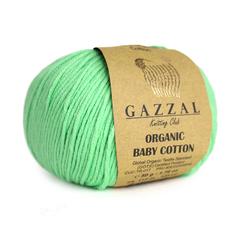 gazzal_organic_baby_cotton_421