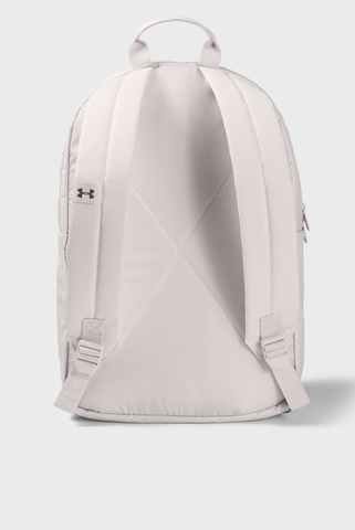 Розовый рюкзак UA Loudon Backpack-PNK Under Armour