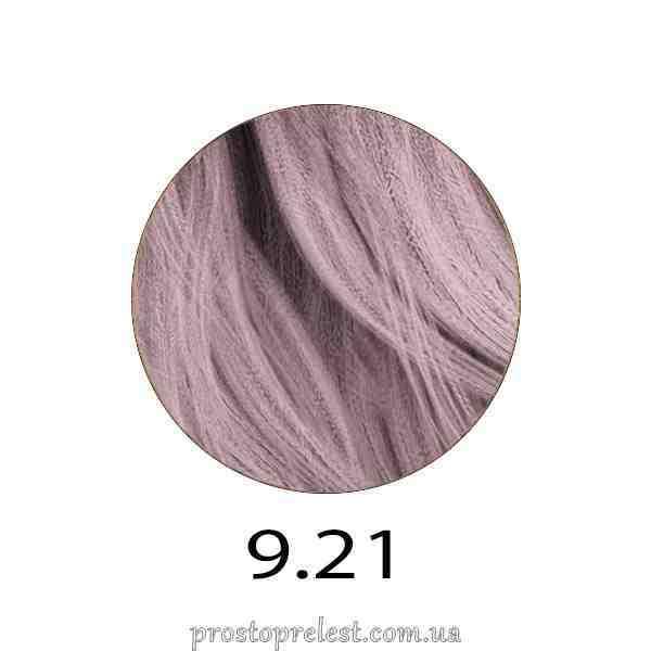 Elea Professional Artisto Permanent Hair Color 100ml - Крем-краска для волос (Блонды, Микстоны) 100мл