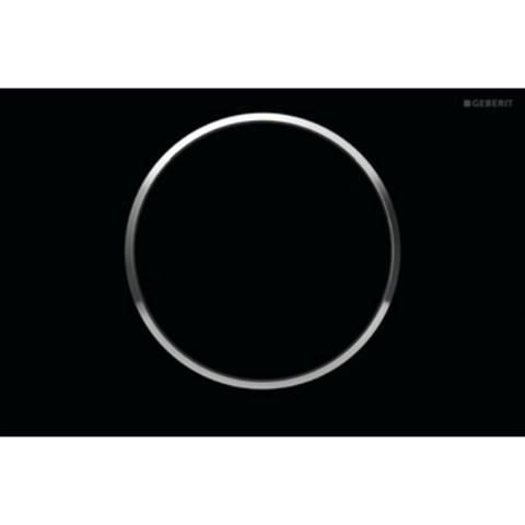 Кнопка для инсталляции GEBERIT Sigma 10 (115.758.KM.5)