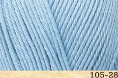 105-28 (Небесно-голубой)