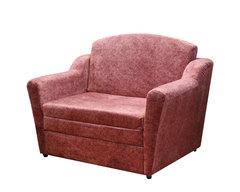 Стелси-Э диван 1-местный