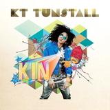 KT Tunstall / KIN (LP)