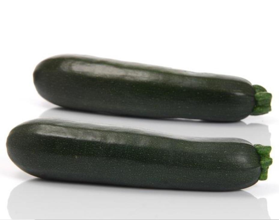 Каталог Комо F1 семена кабачка (Sakata / Саката) Комо_кабачок.jpg